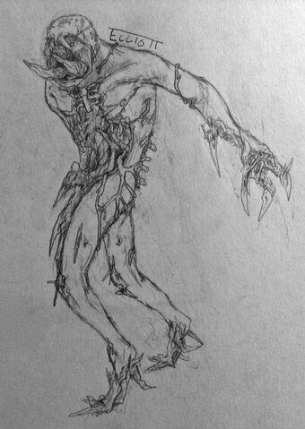 File:Stalker by dismemberednecromorf-d8cbdr5.jpg