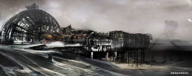 File:Dead Space 3 Joseph Cross 13a.jpg