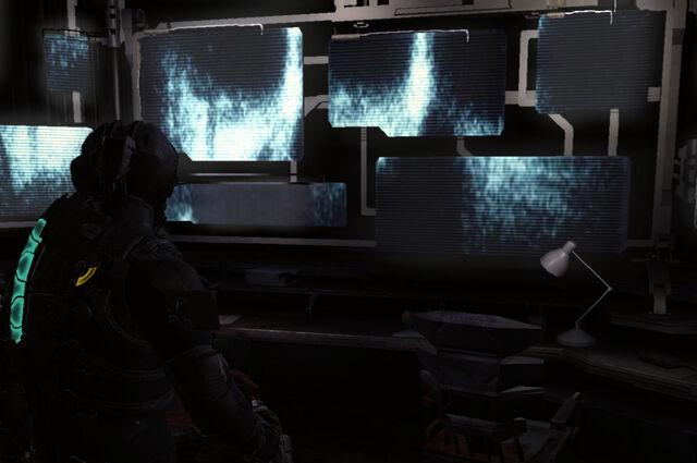 File:Deadspace2NicoleObservationCenter.jpg