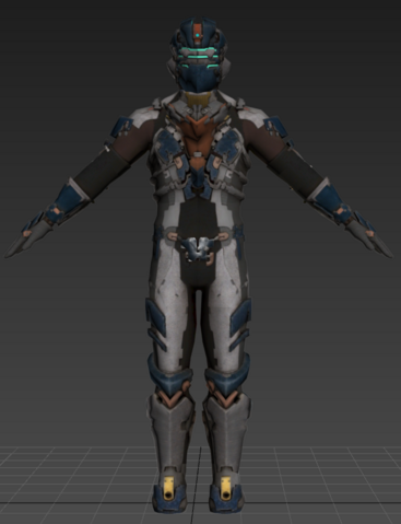 File:Dead Space 2 Promo RIG.png