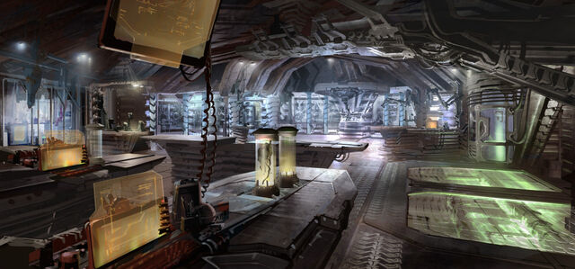 File:Dead Space concept04.jpg