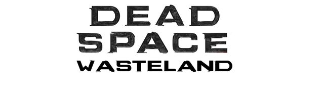 File:Dead Space Wasteland logo.jpg