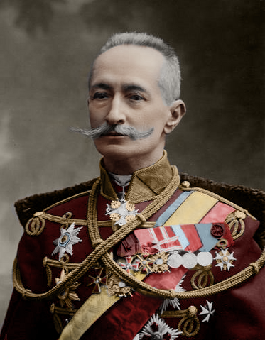 File:General brusilov by olgasha-d39g1ey.png