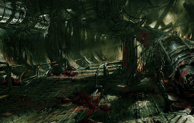 File:Dead Space Concept Art by Jason Courtney 03a.jpg