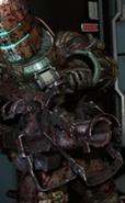 File:Bloody Force Gun.jpg