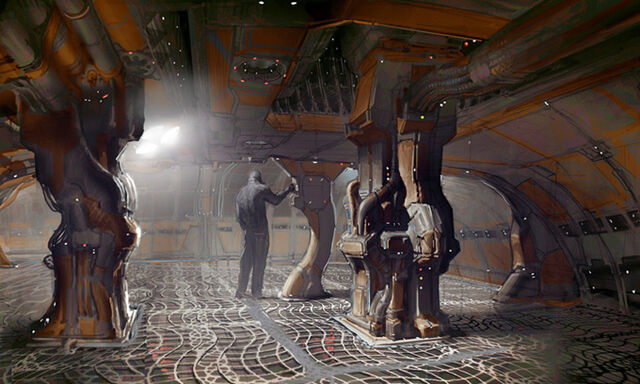 File:Dead Space Concept Art by Jason Courtney 06a.jpg