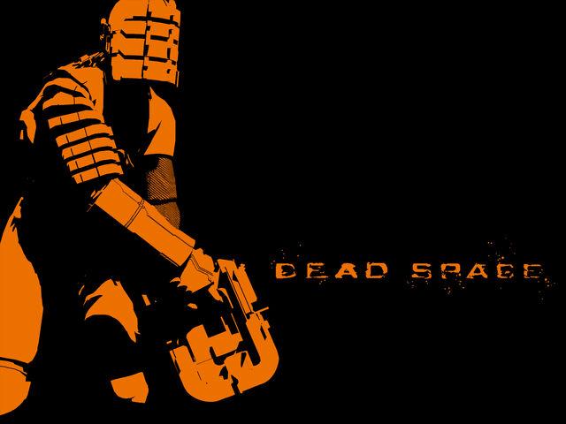File:Dead Space Details.jpg