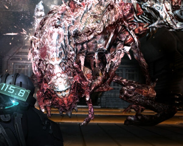 File:Deadspace2NecroTormenter.jpg