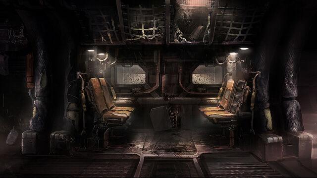 File:Dead Space 3 Jens Holdener 26b (1).jpg