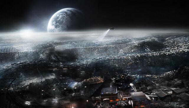 File:Dead Space 3 Joseph Cross 14b.jpg