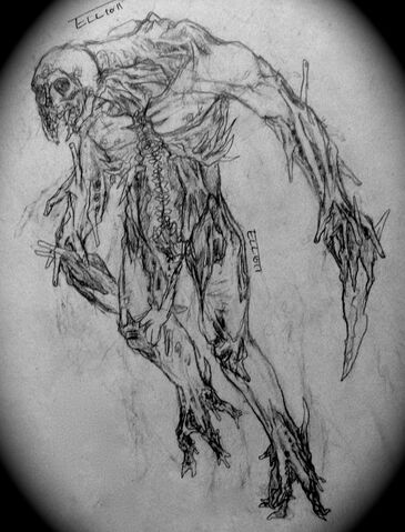 File:Dead space 3 regenerator by dismemberednecromorf-d8yr8dq.jpg