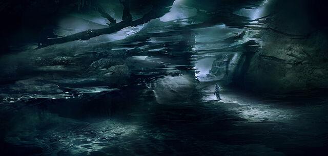 File:Dead Space 3 Jens Holdener 16a.jpg