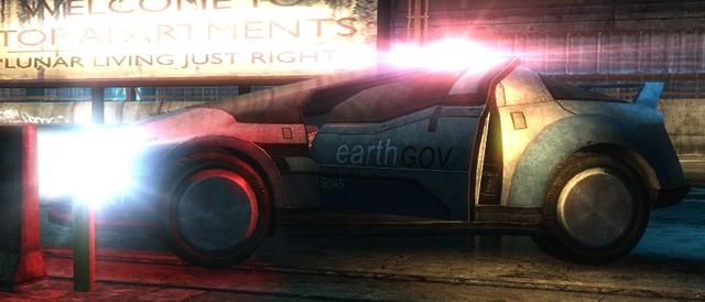 File:Earthgov police car.png