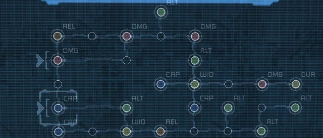 File:Line gun upgrade circuit.jpg
