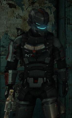 File:N7 suit DS3.jpg