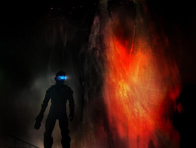 File:Isaac's Inferno.jpg