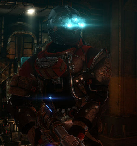 File:Deadspace3 2013-02-08 22-14-19-90.jpg