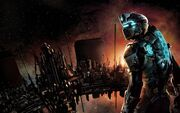 Dead space 2 wallpaper 1920 1200 6525-1280x800