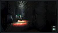 DS2 Screenshot45