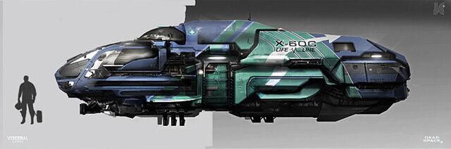 File:Dead Space 2 Concept Art by Joseph Cross 10a.jpg