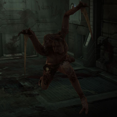 File:Dead space slasher.jpg