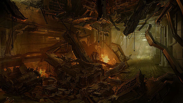File:Dead Space Concept Art by Jason Courtney 14a.jpg