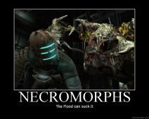 File:212px-Necromorphs.jpg