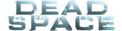 DeadSpaceFanon