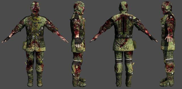 File:Fodder legionary ds3 by luxox18-d6rytbo.jpg