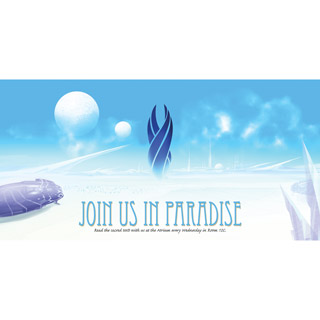 File:Unitology - Join Us In Paradise.jpg