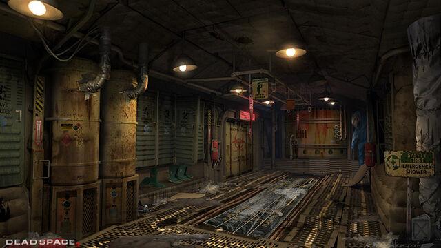 File:Dead Space 3 David Hobbins 08a.jpg