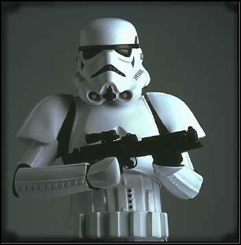 File:Stormtrooper1.jpg