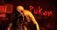 MP - Puker