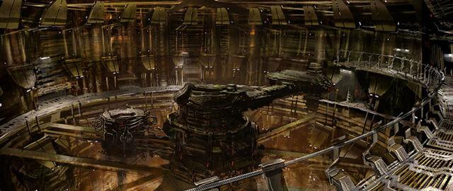 File:Dead Space Concept Art by Jason Courtney 25a.jpg