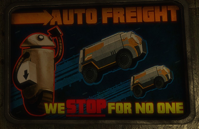 File:Auto freight ad.png