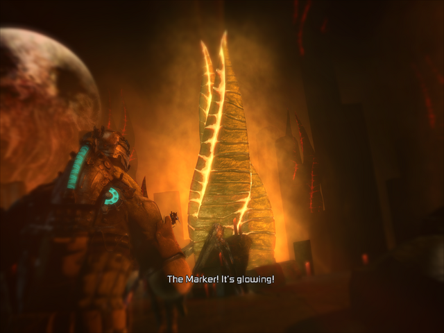 File:Deadspace3 2013-03-14 20-33-47-65.png