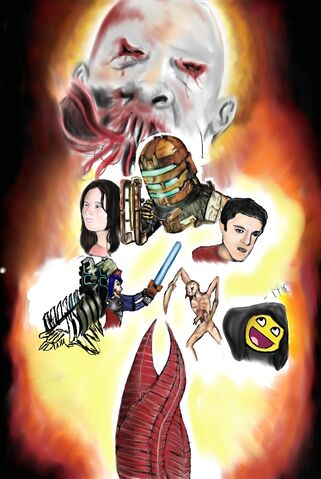 File:Sw--poster1 Painting.jpg