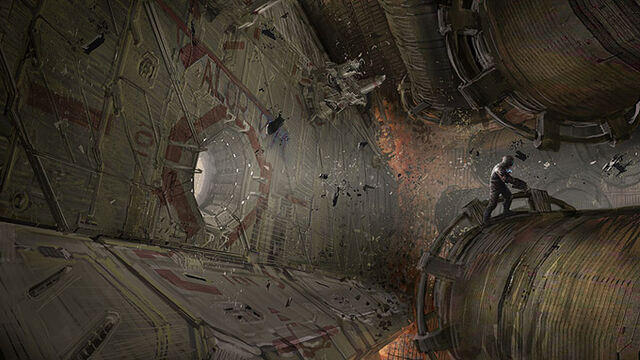 File:Dead Space Concept Art by Jason Courtney 32a.jpg