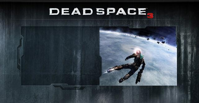 Archivo:Dead-space-3-logo.jpg