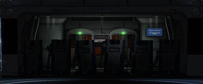 Deadspace2 SprawlSecurityOfficersc13