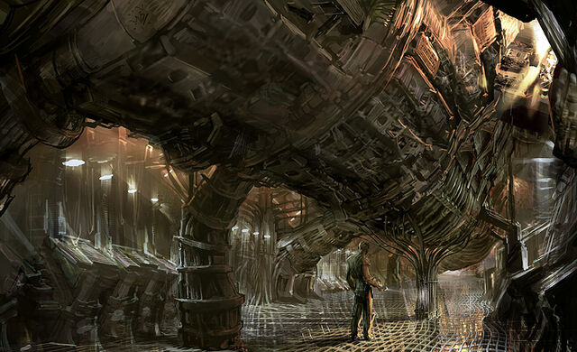 File:Deadspace Engine Room B.jpg