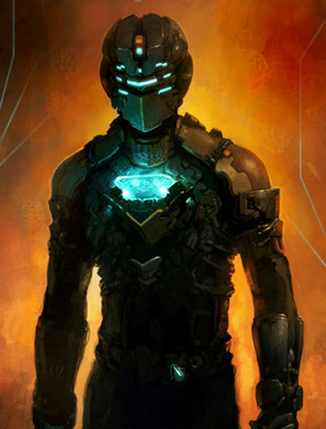 File:DeadSpace 2 - Isaac RIG.png