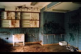 File:Horror hospital.jpg