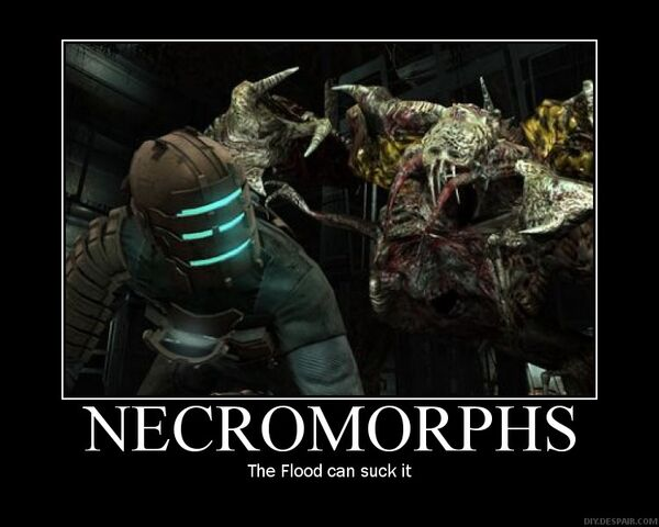 File:Necromorphs.jpg