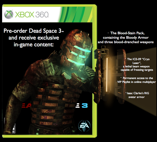 File:DeadSpace3Pre-order.png