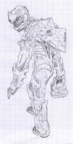File:Dead space 2 veteran suit by lolover-d3aibyk.jpg