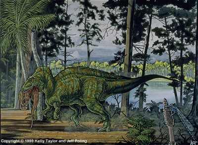 File:Acrocanthosaurusgfg.jpg