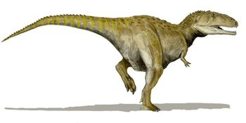 Mapusaurus2