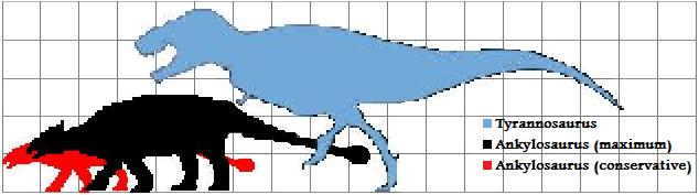 File:Anky rex scale.jpg