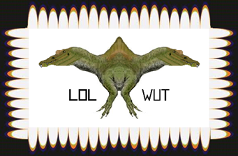 File:Twin-Spino Sig Smaller.png